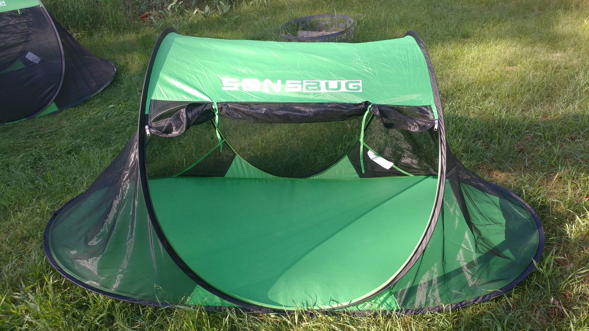 Been a busy week working on #video demos for #sansbug tents and @_hydroblu_ filters! Coming soon to our @YouTube channel! #reviewpic.twitter.com/ORrdp0RlXn & sansbug hashtag on Twitter