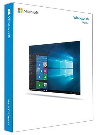 windows 7 максимальная 64 чистая торрент