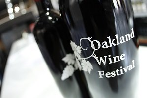 Limited! Tickets  On Sale for the Third Annual #Oakland #Wine #Festival $35 Tickets -$85 Get yours #today https://t.co/7qDGaV9LfV https://t.co/sfSdCrkPrT