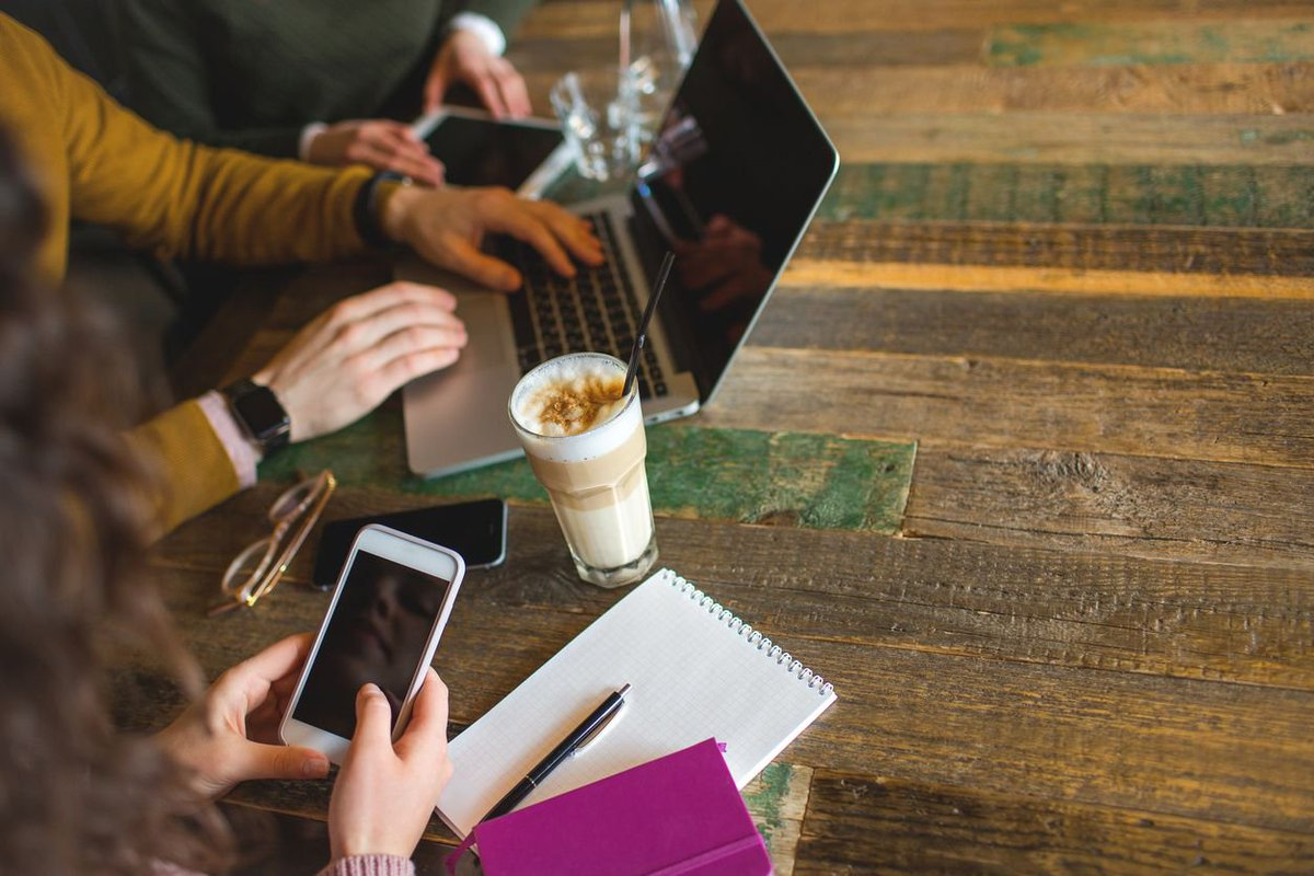 ebook Lösungen Buchführung 2 DATEV Kontenrahmen