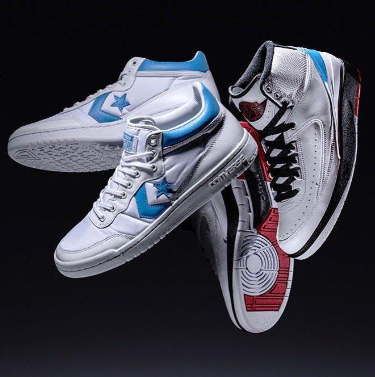 a01669980bc14c air jordan x converse pack mens free shipping