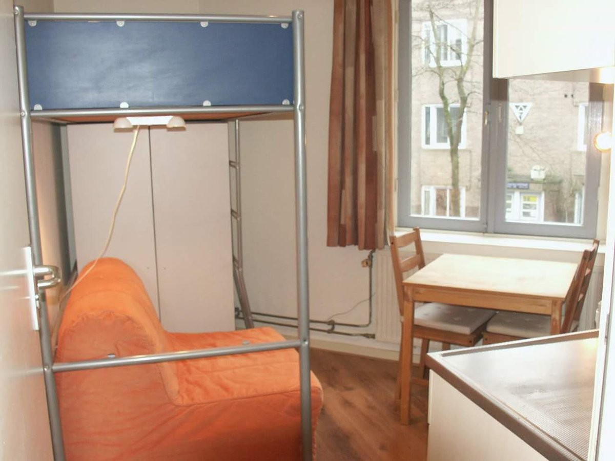 Luxe Keukens Amsterdam : New luxe keukens amsterdam keukens apparatuur