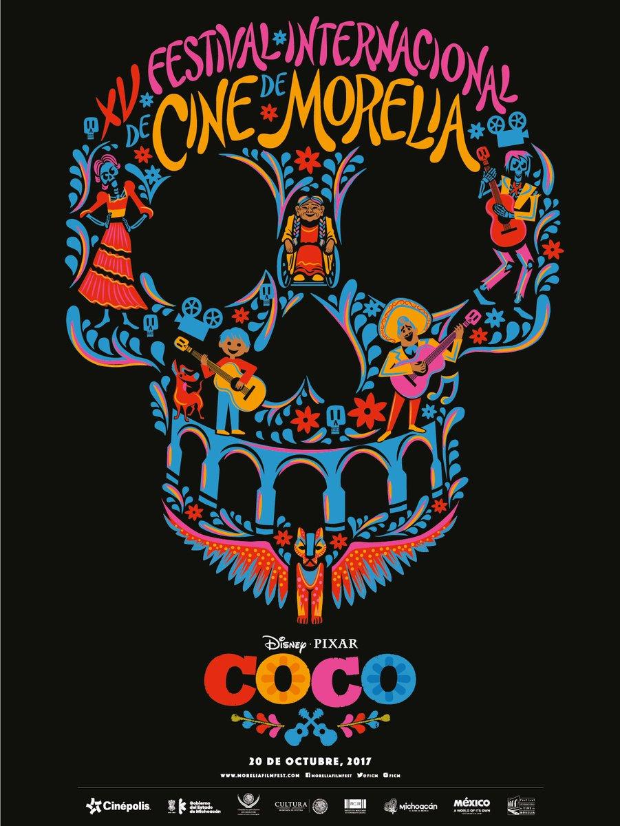 [Pixar] Coco (2017) - Sujet d'avant-sortie - Page 8 DD_y1c5UQAAhC_b
