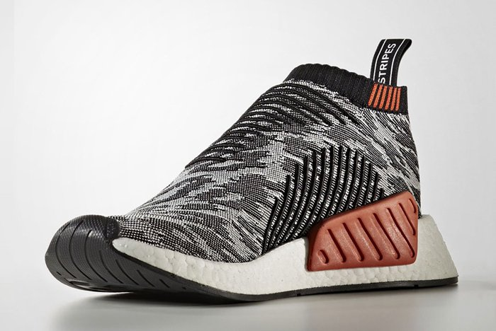 b538012fb4de7 New nmd city sock 2s for guys and gals  👀  adidas  nmd  citysock   sneakerfreaker - scoopnest.com