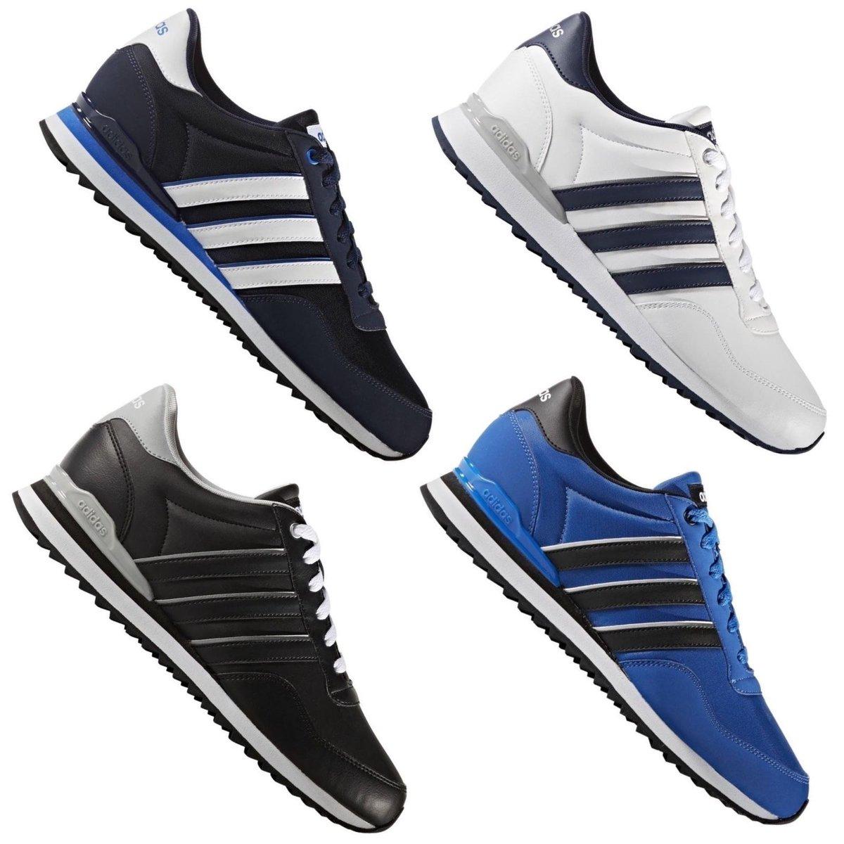 Herren On Neo Schuhe Adidas Hashtag Twitter tQrhdCxs
