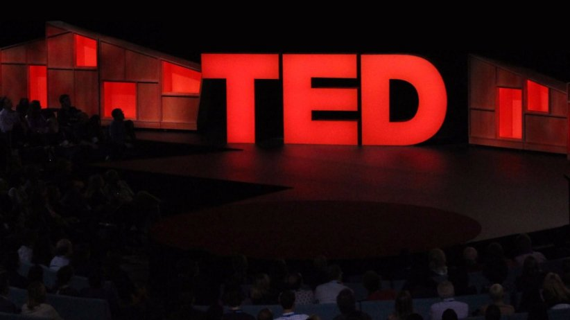 10 Must-see TED Talks for entrepreneurs: