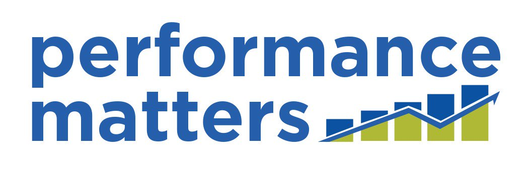 Performance Matters Invites K-12 Teachers and Administrators to Partic...