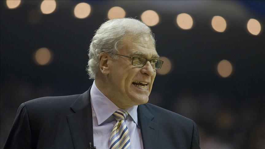 #Knicks'te Phil Jackson dönemi sona erdi https://t.co/6tOortNO4M https...