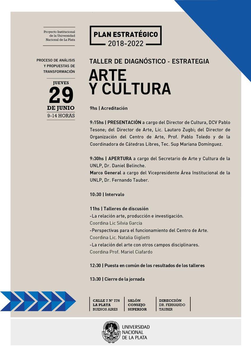Único 9 Apertura Marco De Imagen 4x6 Viñeta - Ideas Personalizadas ...