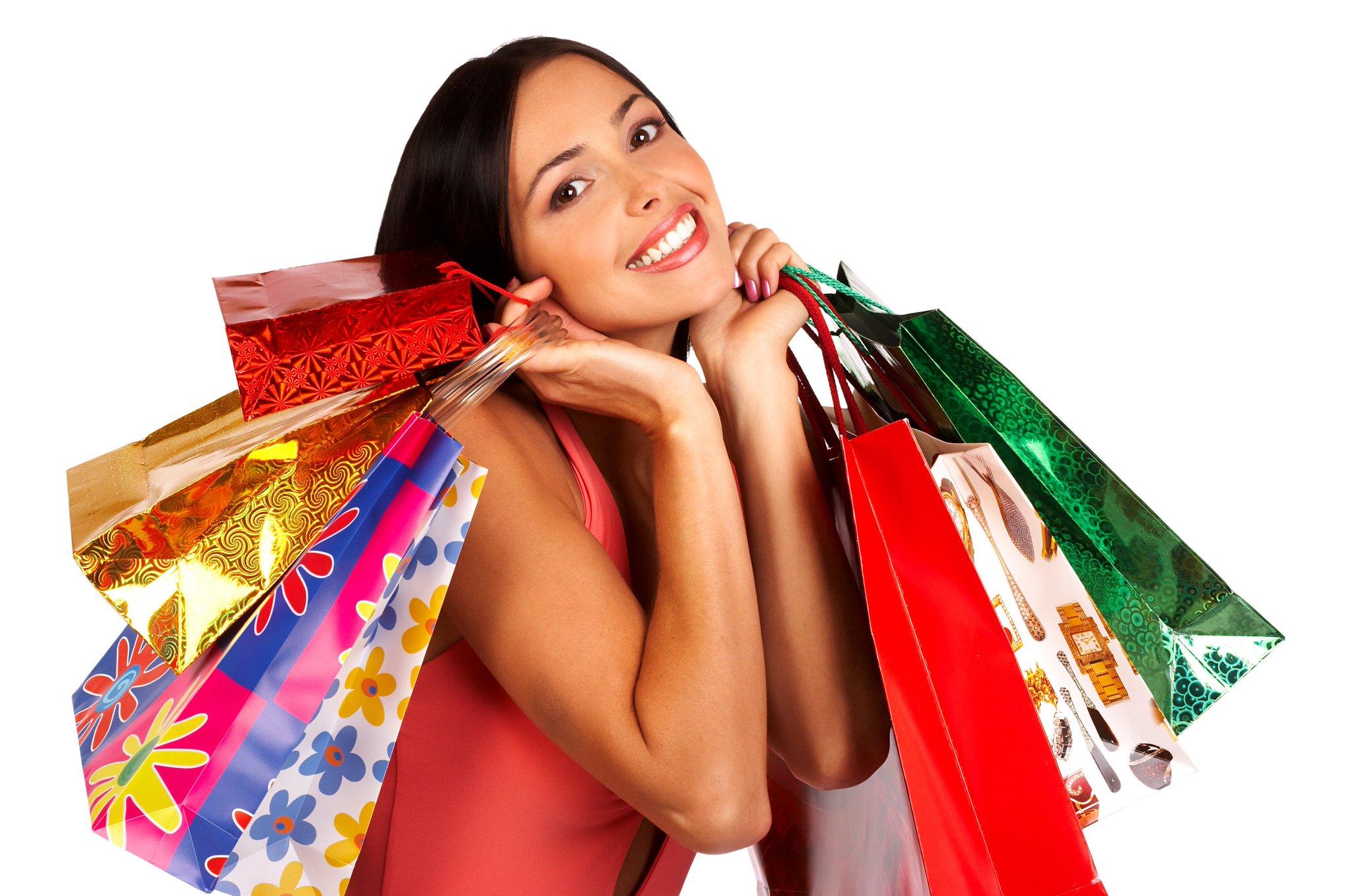 картинки на тему интернет магазин одежды нашим