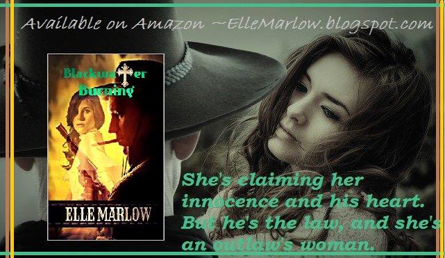 https://www. amazon.com/Blackwater-Bur ning-Elle-Marlow-ebook/dp/B072Y31RDB/ref=sr_1_1?s=digital-text&amp;ie=UTF8&amp;qid=1498613366&amp;sr=1-1 &nbsp; …   #MustRead #Kindle #KindleUnlimited #Wednesday #Books &quot;A real western.&quot;<br>http://pic.twitter.com/ymGvoG3u49