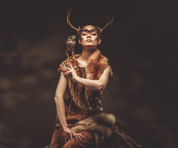 Priest's Deceit ~ Woman's Fury!  http:// crwd.fr/2swIkSU  &nbsp;   #iartg #asmsg #rrbc #ian1 #horror #thriller #bookboost #bookplugs #booklovers #Read <br>http://pic.twitter.com/c7IzgkR0Lc