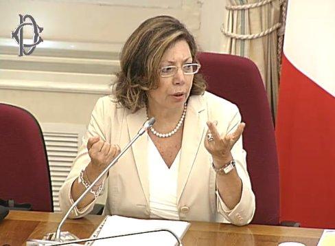 Camera dei deputati on twitter strategia italiana per l for Camera dei deputati italiana