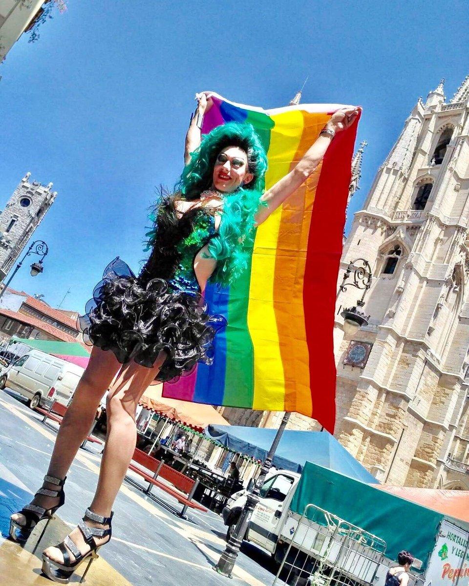 escort gay mexico df escort gay leon