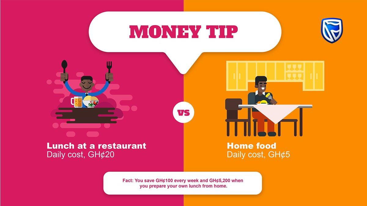 Stanbic Bank Ghana on Twitter: