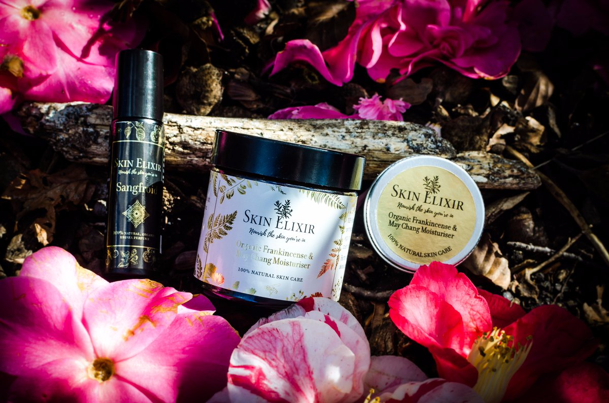 @Jacqueline_Gold Hi! I'm Shona. Customers adore my handcrafted #nontoxic #skincare and #scent. Help me share my #love for #pure beauty #WOWpic.twitter.com/HA9BSdMycx