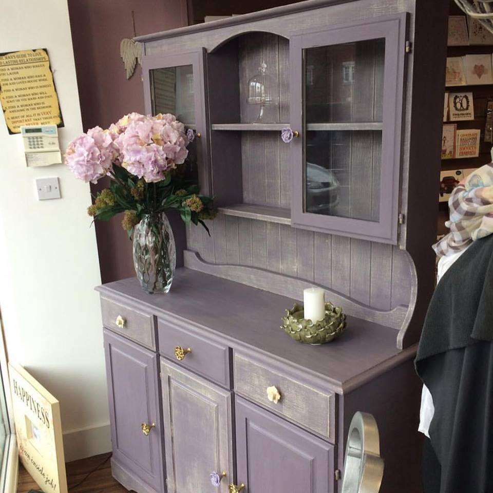 Making the old &amp; shabby into something beautiful and new to you. Pop in-store to see what&#39;s on offer  #Wirral #Hoy …  http:// bit.ly/2slzxm9  &nbsp;  <br>http://pic.twitter.com/CCDT8LCVF6