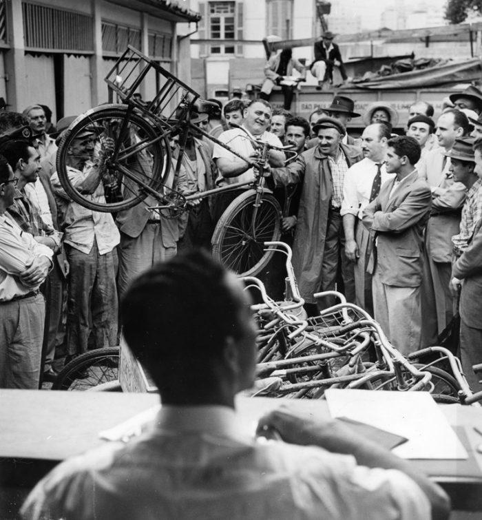 >@edisonveiga: SP poderia ter ciclovia desde os anos 1950, mas proj...