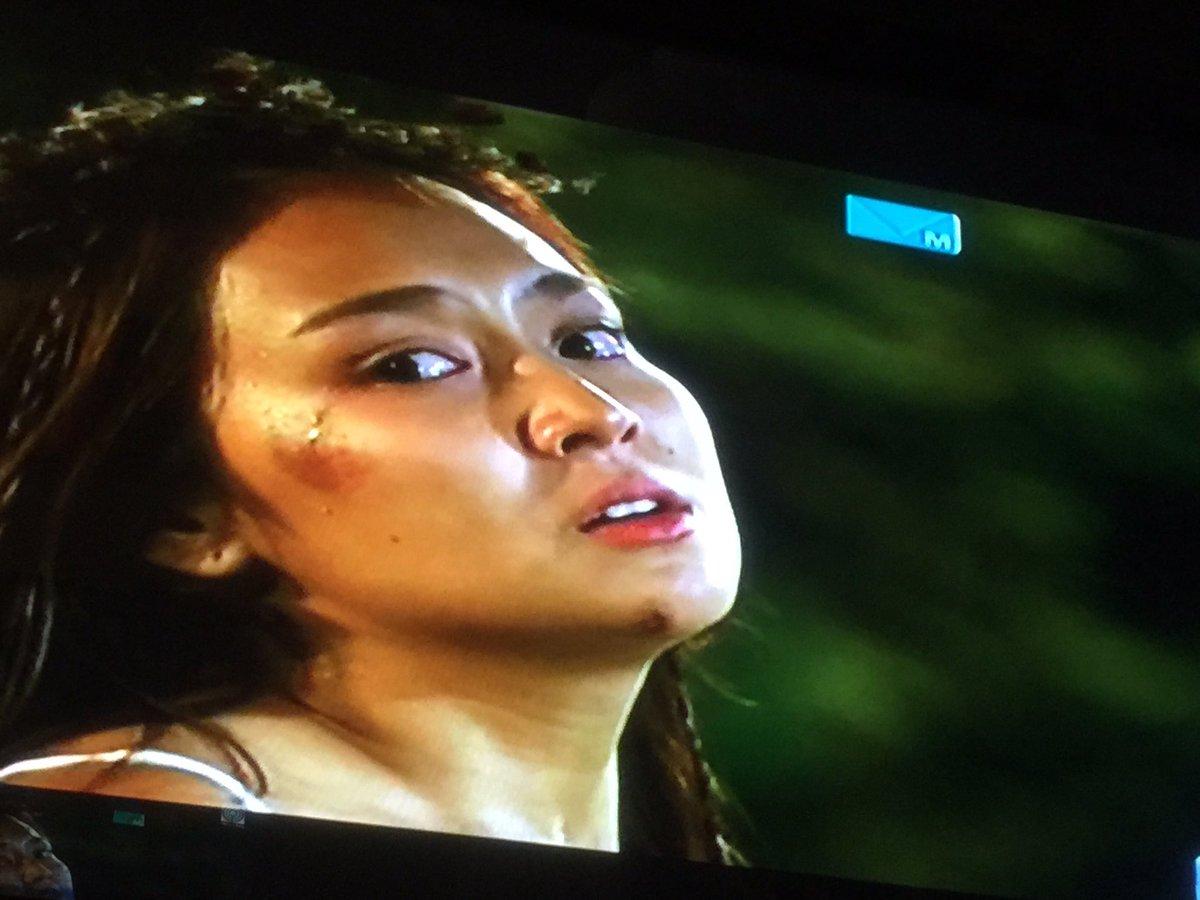 Yung pine-pressure ka ng taong-bayan tas wala talaga. Hassle. https://t.co/sCEZowSf5O