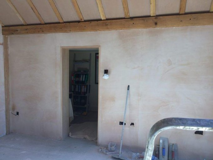 Plastering for Beginners – The Ultimate Guide to Getting Started