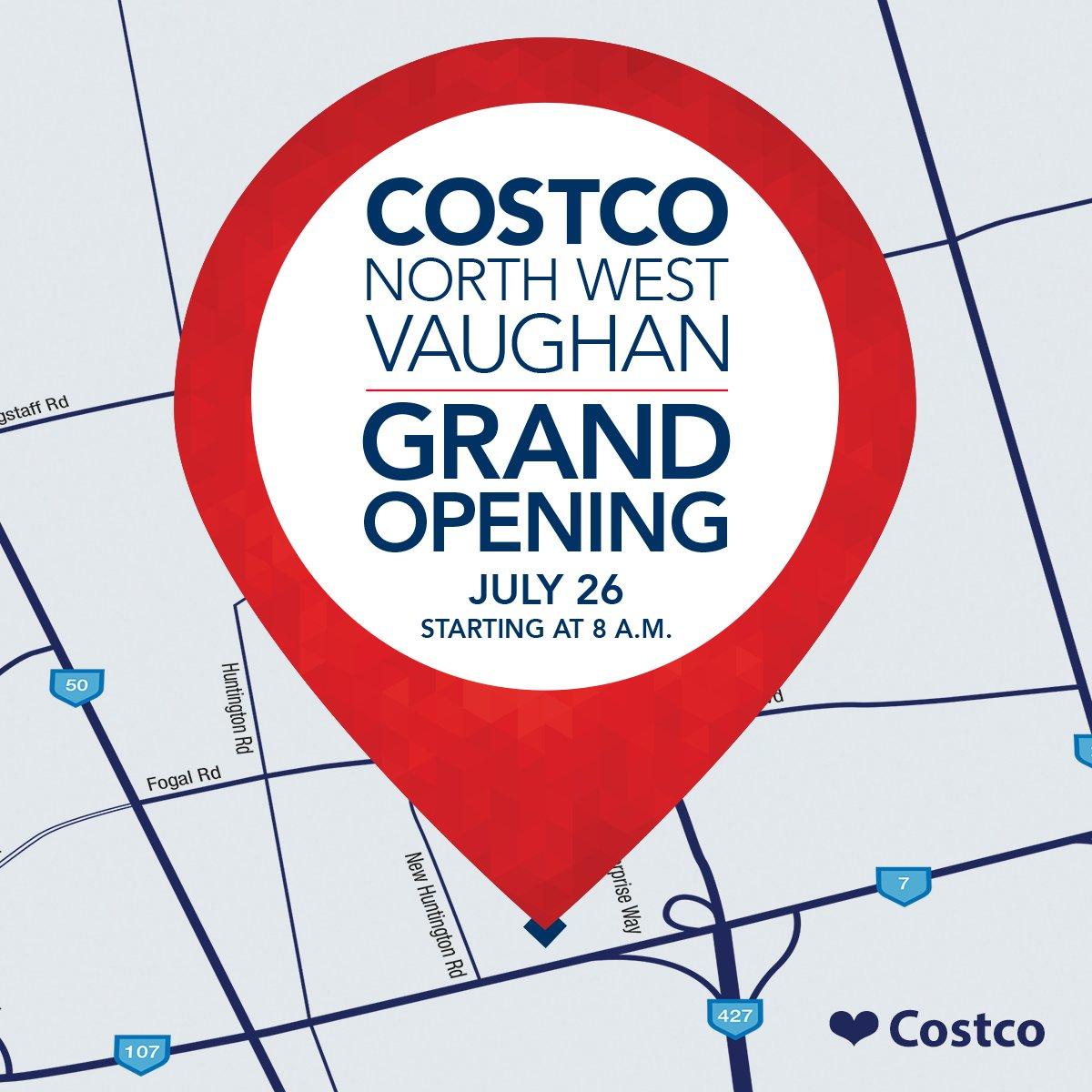 Costco Canada on Twitter: