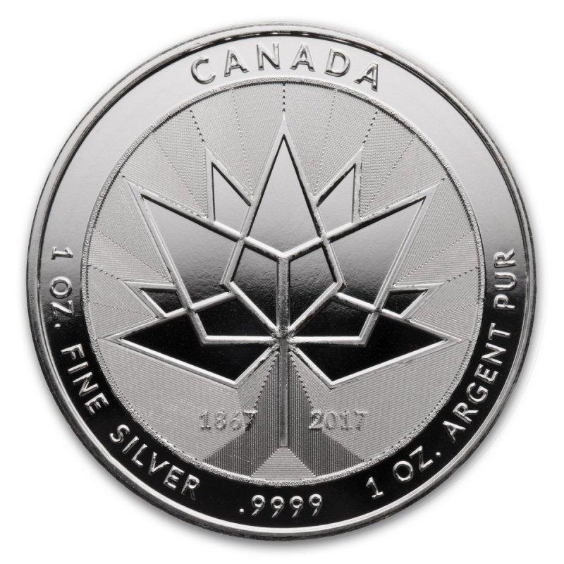 2017 CANADA 150 COMMEMORATIVE SILVER 1 OZ .9999  https:// canadianpmx.com/product/canada s-150th-anniversary-silver-1-oz-round-9999/ &nbsp; …  #CanadianPMX #Bullion #Silver #SilverCoins #9999 #Canada150  #RMC <br>http://pic.twitter.com/b3wWVzC7IW