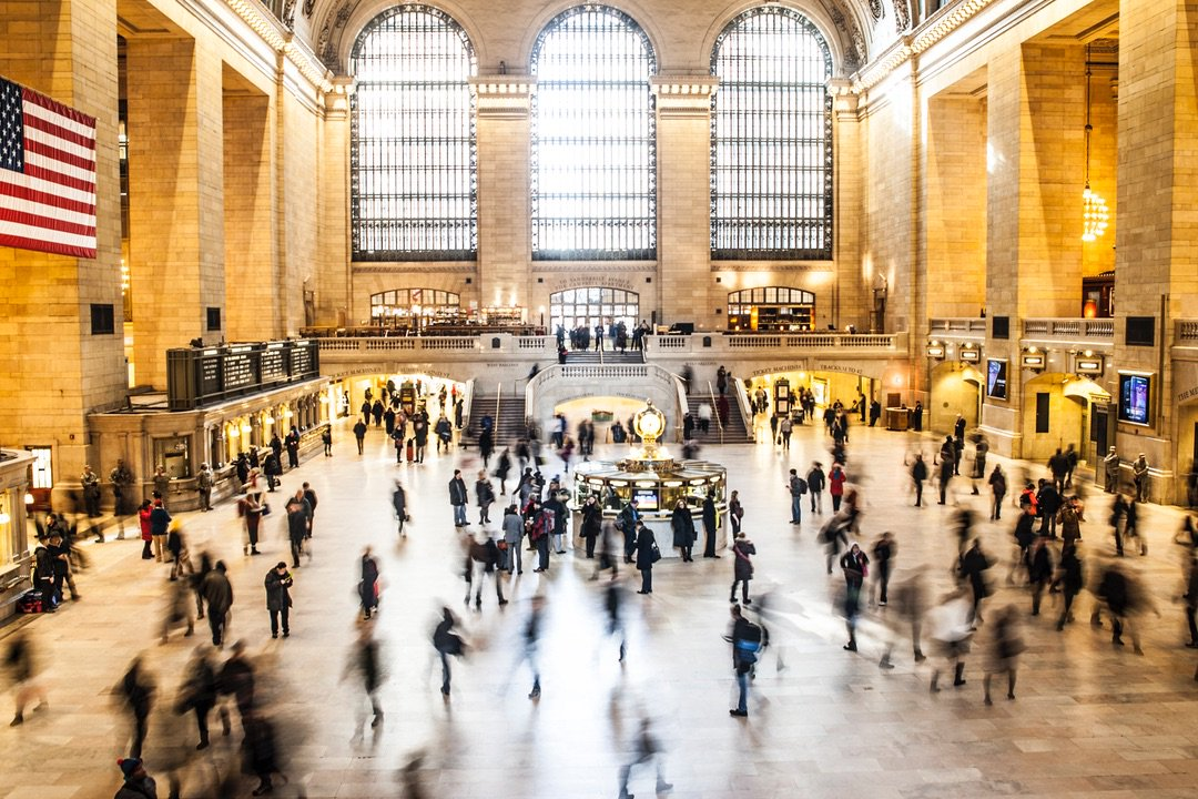 Love to get back to NY. #last #year #holiday Photo By Nicolai Berntsen | Unsplash   #businesstrip #businesswomen #businesscards<br>http://pic.twitter.com/eY1ARKsf8n