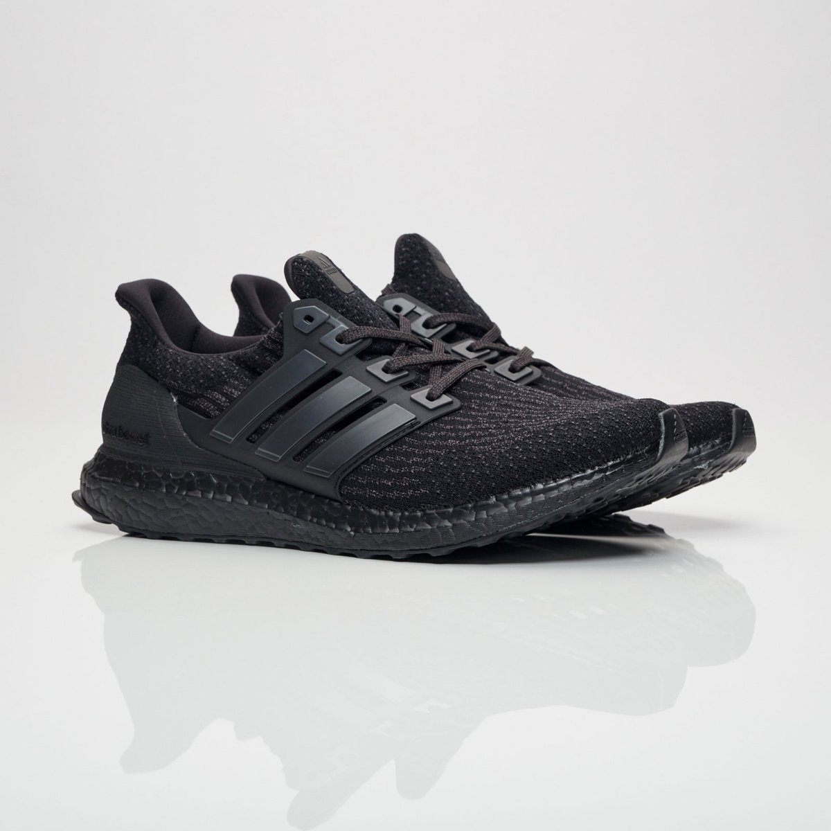 8c93d117d52f1 ... sweden adidas alerts on twitter releasing in 30 minutes. adidas ultra  boost 3.0 triple black