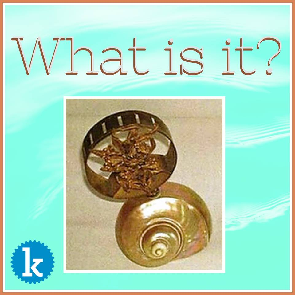 It&#39;s #whatisit #Wednesday #Trivia time! Like, retweet and comment the correct answer to win a #free KA prize package! #Goodluck #antique<br>http://pic.twitter.com/Tk934K6fTA
