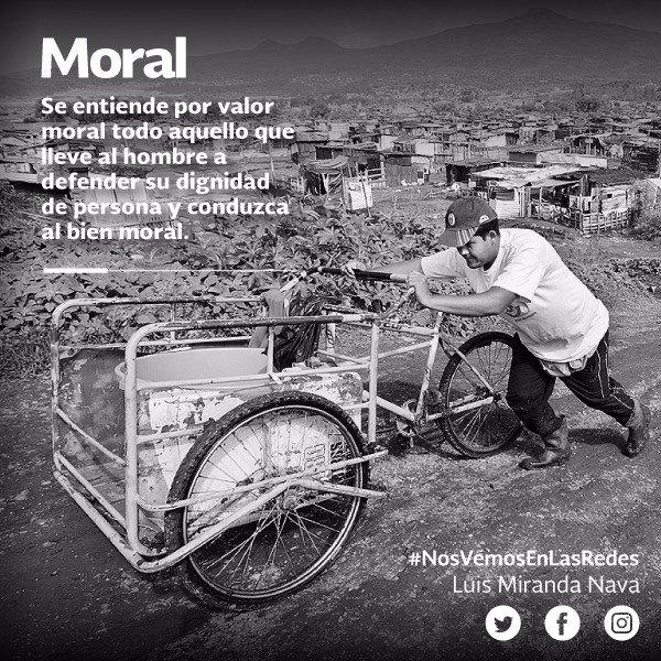 #FelizMiércoles. Iniciando el día con toda la buena actitud 👍 https://...