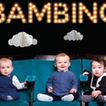 We're gearing up for #BambinO launch at @MIFestival in less than a week! An opera for babies? Well of course.  https://t.co/bH9Vq3bZA0
