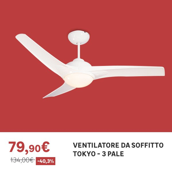 Leroy Merlin Ventilatori Da Soffitto