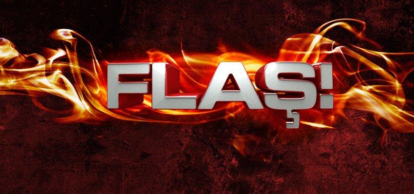 #FLAŞ Kilis'te askeri araç devrildi: 1 şehit, 1 yaralı https://t.co/l9...