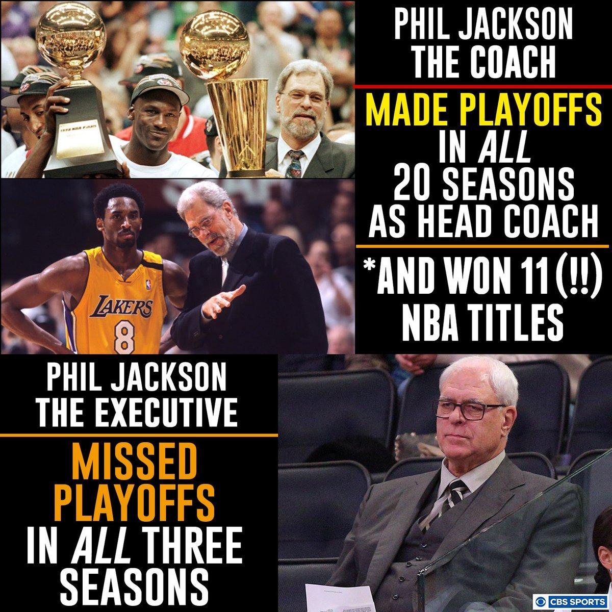 Phil the Coach: icon Phil the Executive: uhh... https://t.co/Fi8RdJqmN...