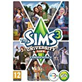 activation code the sims 4 origin