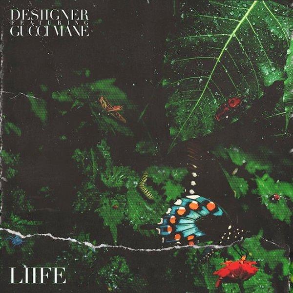 Desiigner Liife Remix Lyrics