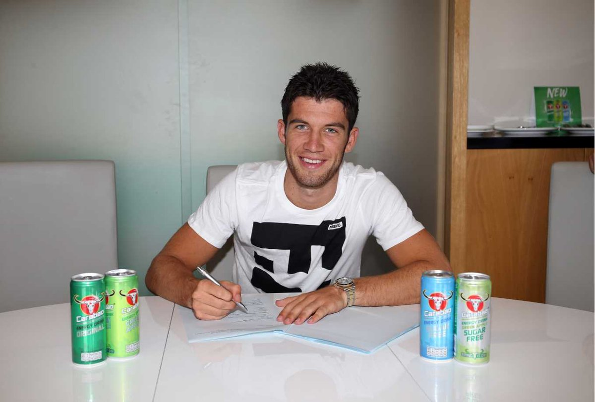 DONE DEAL: Pelle Clement has joined Reading from Ajax after signing a...