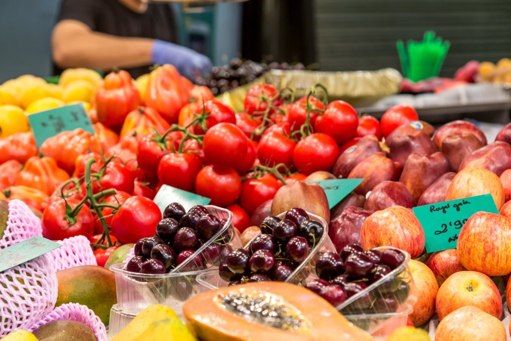 Catalonia, turning a passion for gastronomy into business. Discover Catalan&#39;s food &amp; drink sector:  http:// catalonia.com/en/trade-with- catalonia/food-drink.jsp &nbsp; …  #food #drink <br>http://pic.twitter.com/SZHxYoM3Um