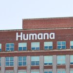 Employee engagement, soliciting feedback helps Humana boost its wellness program https://t.co/F9gNzlN2WJ #HUMemployee