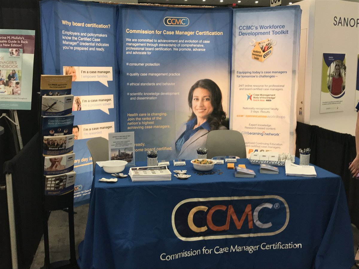 Ccm certification on twitter we are having so much fun at ccm certification on twitter we are having so much fun at cmsa2017 visit us at booth 729 we even got to meet our social media giveaway winner 1betcityfo Images