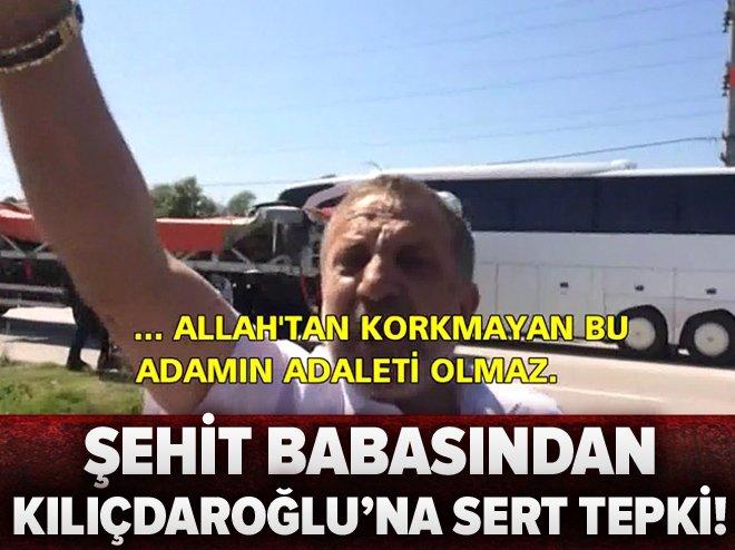 Kılıçdaroğlu'na halk tepkisi..! https://t.co/DREMucYpVs https://t.co/J...