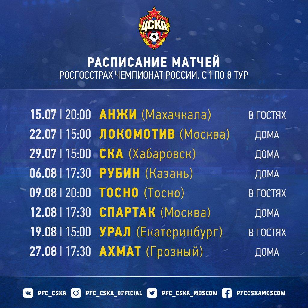 уместна чемпионат россии расписание матчей картинка фиксируется