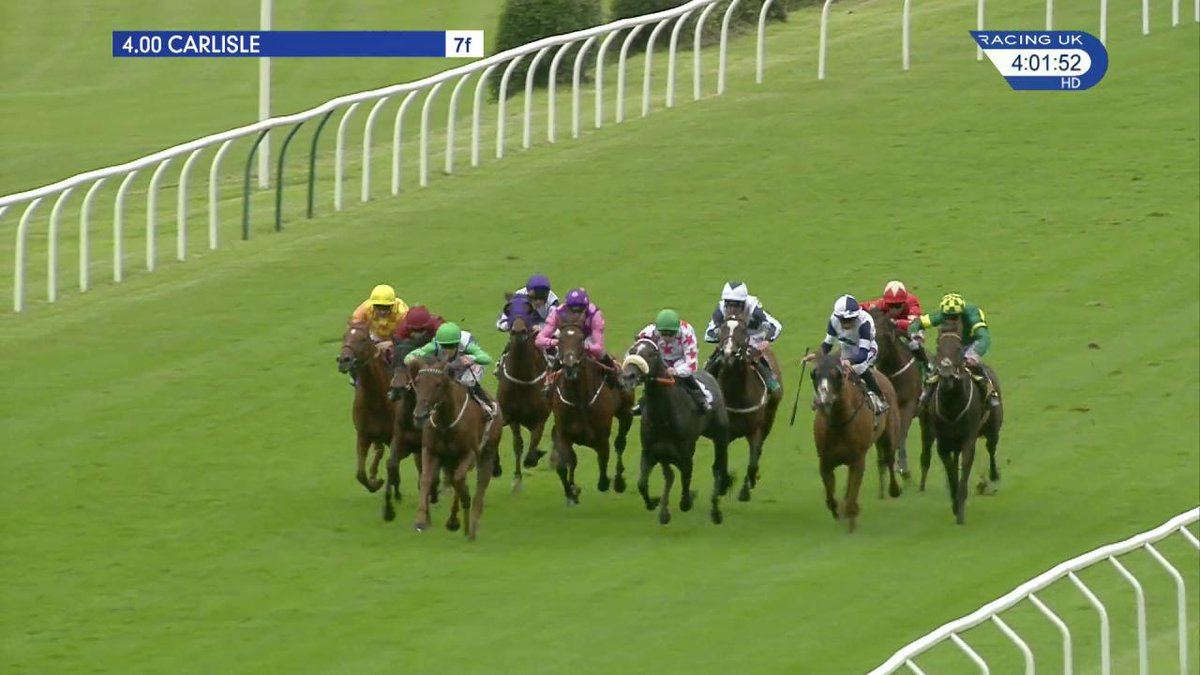 Irish challenger Elusive Beauty pounces late to deny Bletchley in the...