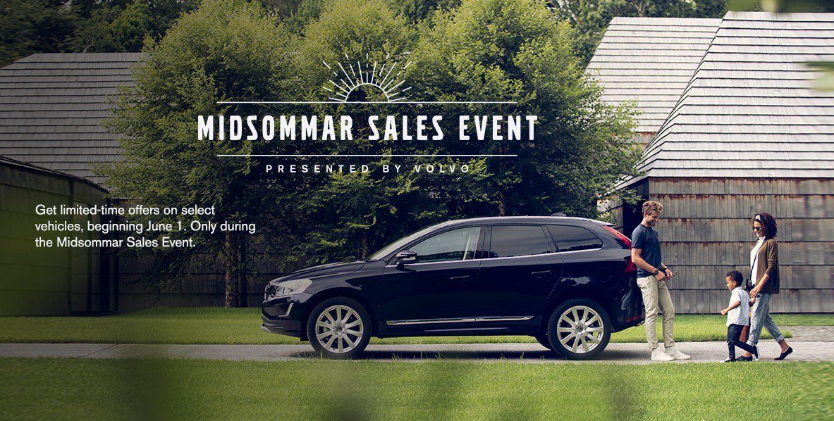 Volvo Mission Viejo >> Volvo Mission Viejo On Twitter Save Big On New Volvo