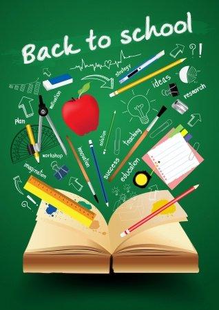 Your parent teacher organization can sponsor a #Bricks4Kidz In School Workshop:  http://www. bricks4kidz.com/program-events /in-school-workshops/?utm_source=s5_twitter_post&amp;utm_medium=twitter&amp;utm_campaign=s5_84237 &nbsp; …  #PTO <br>http://pic.twitter.com/tRHd9MnkgU