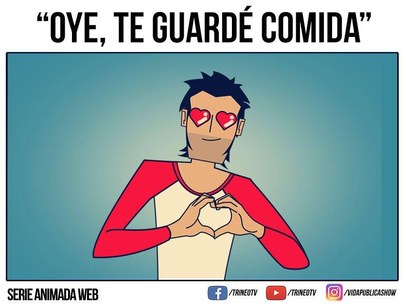 Vida Publica Show S Tweet Tigres El Amor No Es Tan Dificil Solo