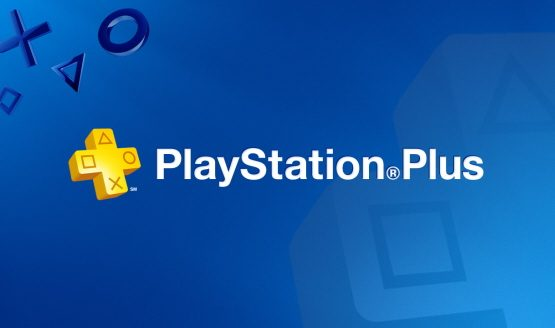The July 2017 PlayStation Plus Free Games Lineup: Until Dawn & Mor...