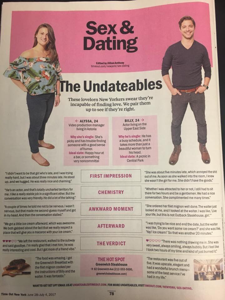 Dating for Parents - Online Dating for Single Parents