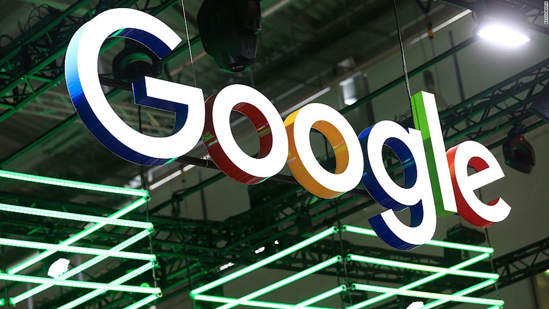 Google: we can&#39;t live with it or without it - CNN  http:// dlvr.it/PQns4c  &nbsp;   #googlemaps <br>http://pic.twitter.com/7A7HL385cT