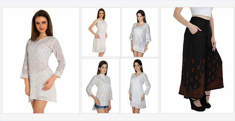 Shop our latest designs at #amazon #uksopro #ATSOCIAL #SMALLBIZ #london #UK #europe #ladies #new #online #amazon   https://www. amazon.co.uk/s/ref=sr_st_da te-desc-rank?keywords=indiankala4u&amp;fst=as%3Aoff&amp;rh=n%3A83450031%2Ck%3Aindiankala4u%2Cn%3A!83451031%2Cn%3A1731296031&amp;qid=1490472016&amp;bbn=83451031&amp;sort=date-desc-rank &nbsp; … <br>http://pic.twitter.com/ACWxgsYJfl